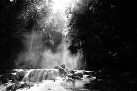 kuang_si_falls10