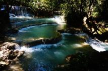 kuang_si_falls6