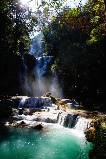 kuang_si_falls9